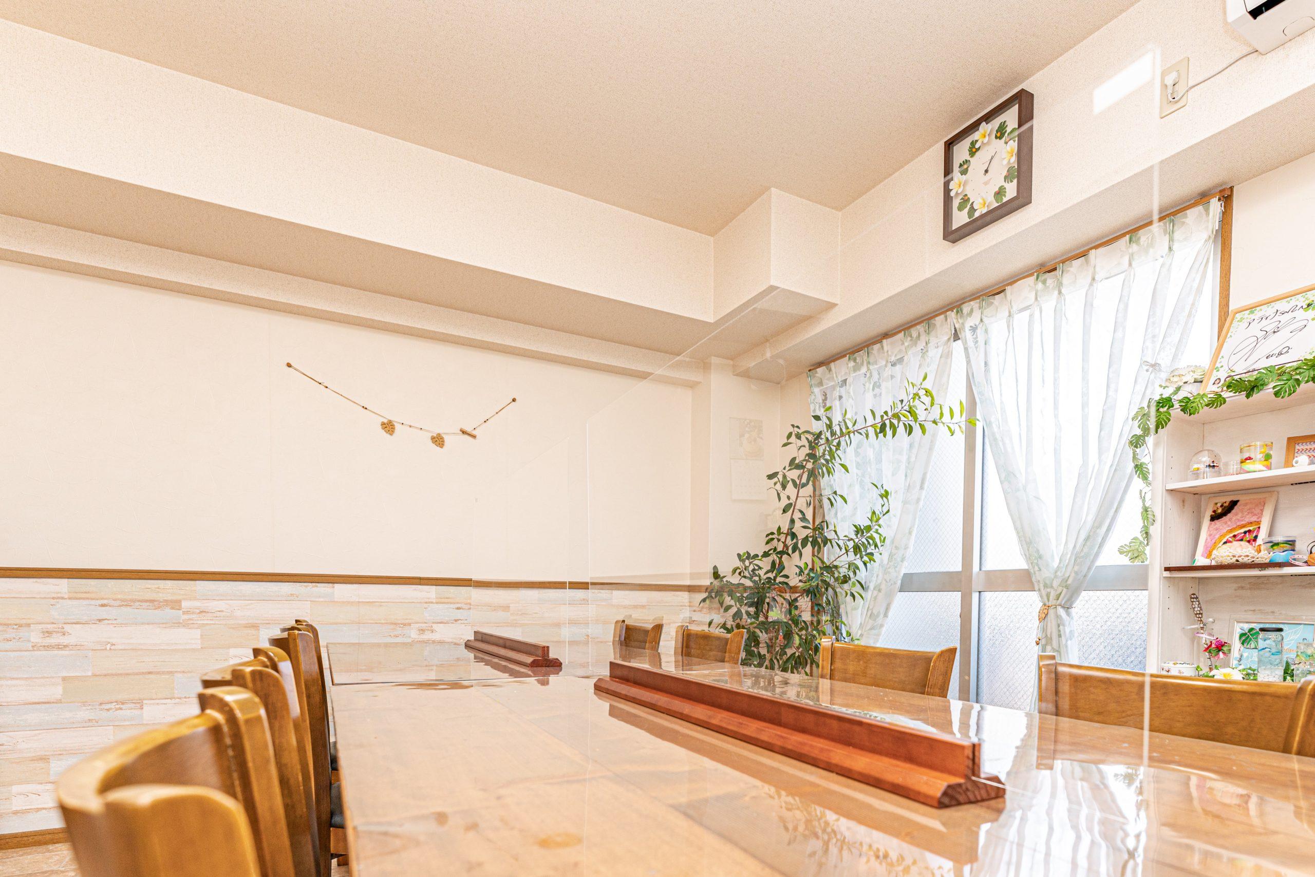 2020.10.24 athina culture school (137)-min